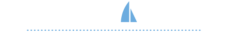 Poole Harbour Association logo