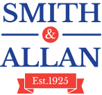 Smith and Allen logo